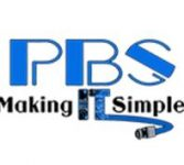 Preferred business systems