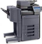 Printer and copier solutions